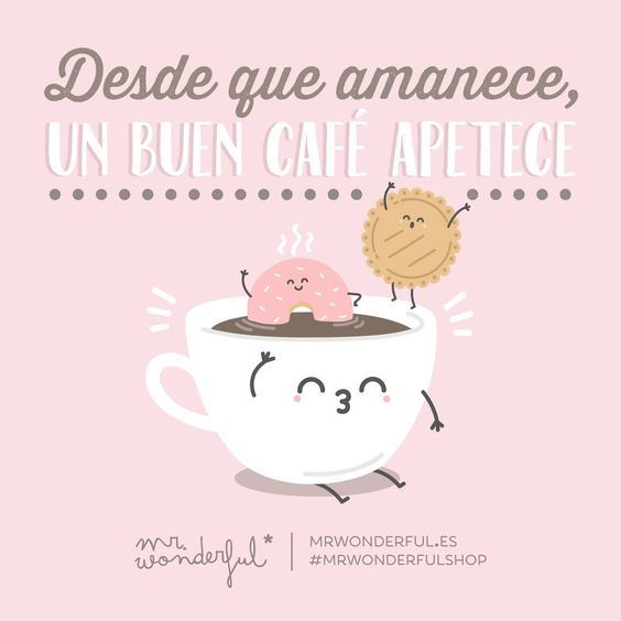 mr-wonderful-frases-positivas-4