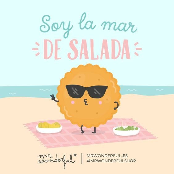 mr-wonderful-frases-positivas-9