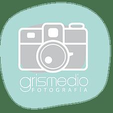 logos de fotografos profesionales bebés