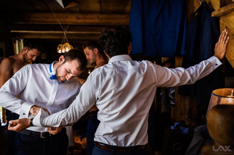 mejor fotografo de bodas del mundo y sus fotos de bodas