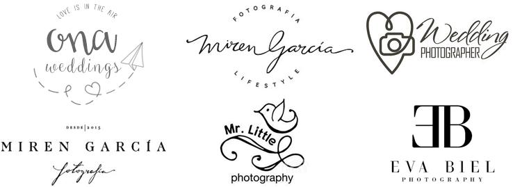 Diseño de Logotipo Atractivo