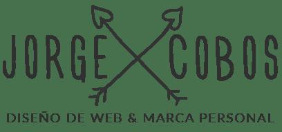 Ir a la Página de Inicio de www.jorgecobos.com
