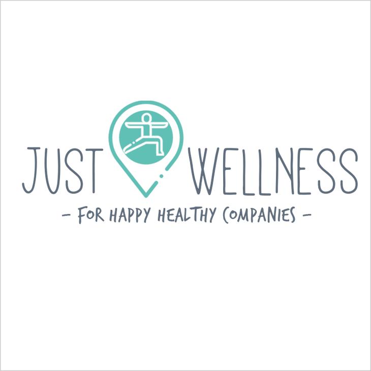 Justwellness