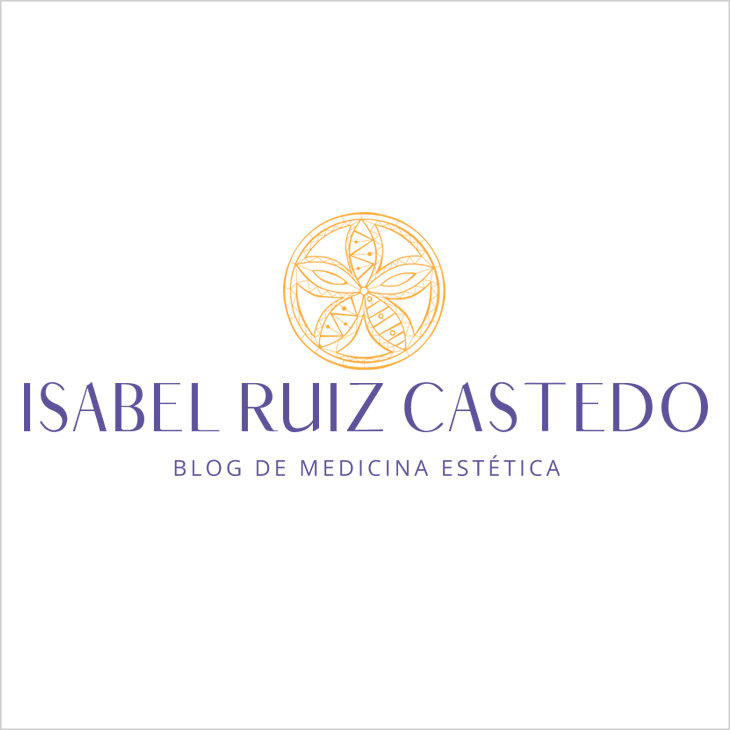 Isabel Ruiz Castedo