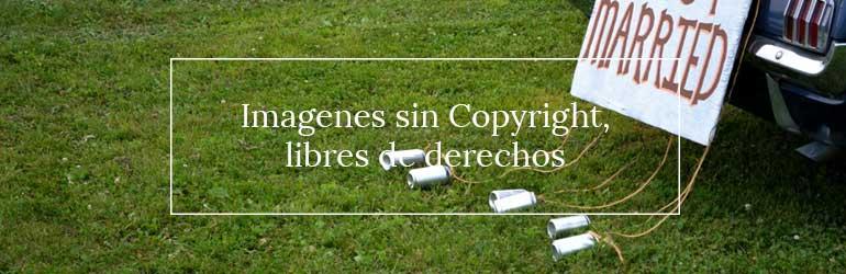 imagenes sin copyright libres de derechos