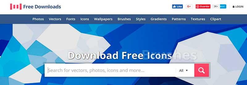 vectores gratis 1001 free download