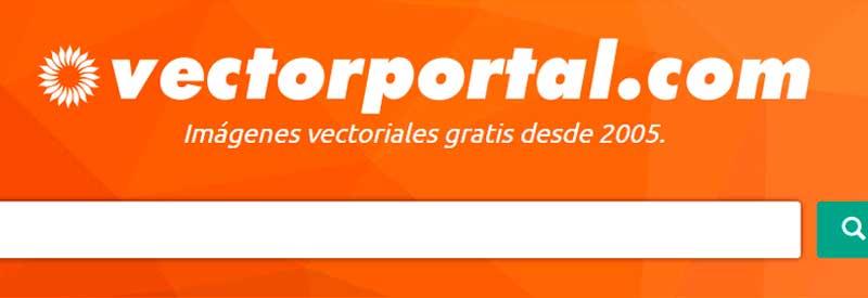 vectores gratis vectorportal