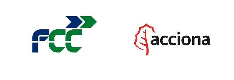 logos de constructoras