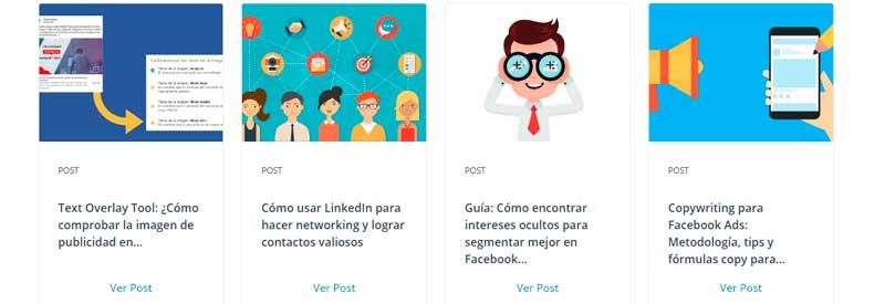 vectores gratis blog