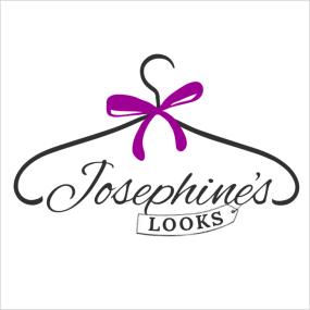 Josephinelooks