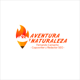 Aventura y Naturaleza Logo