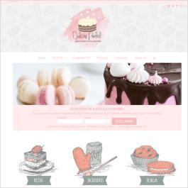 www.dulcespaubel.com