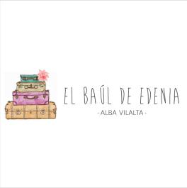 elbauldeedenia.com