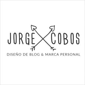 Jorge Cobos