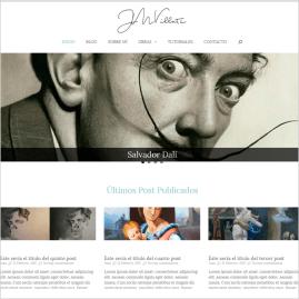 www.martinvillate.com