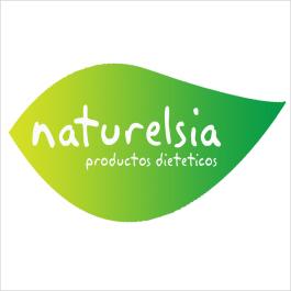 Naturelsia