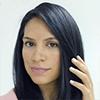 María Concepción