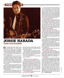 jorge-harada-jan2017