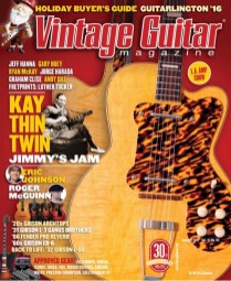 vintage-guitar-jan-2017-cover