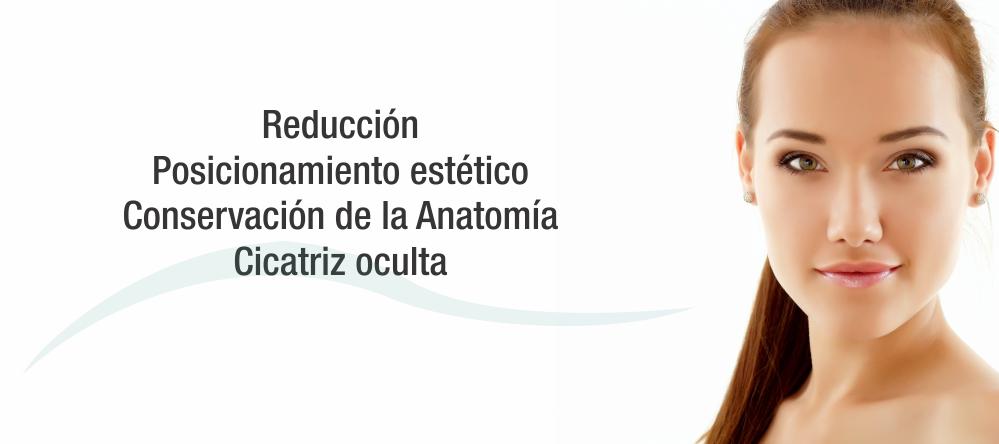 Otoplastia Medellin