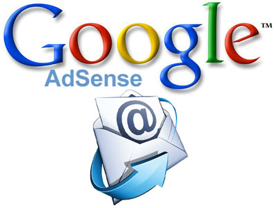 Google Adsense Asistencia por Email