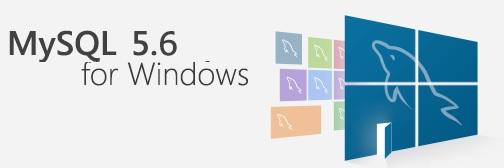 Instalar MySQL en Windows 8