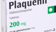 hidroxicloroquina o perigo do uso sem prescrição médica