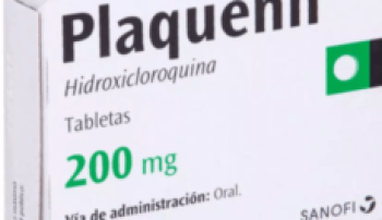 Coronavírus: Celso de Mello dá 5 dias para Pazuello explicar orientações sobre cloroquina
