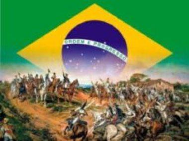O recuo dos extremistas - Salve a democracia brasileira