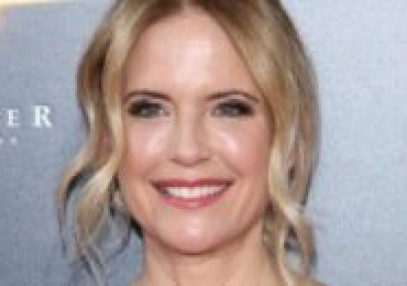 Morre a atriz Kelly Preston