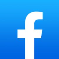 Facebook  não segue determinação do STF de forma parcial