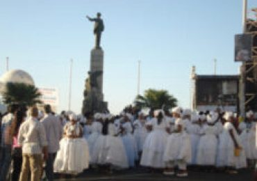 Salvador na lista dos destinos mais procurados para o pós-pandemia