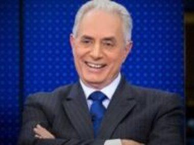 A provavel derrota de Trump e a má escolha de Bolsonaro