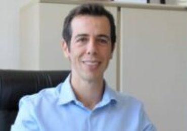 Rejeitado, Feder decide declinar de convite para o MEC