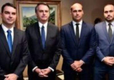 Facebook derruba rede de fake news Bolsonarista