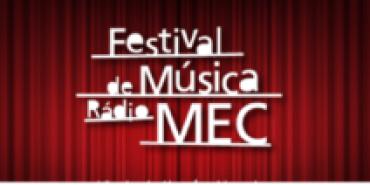 Live do Festival de música - Gratuito e online - Neste sábado ás 16h