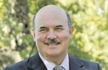Milton Ribeiro é o novo ministro da Educação