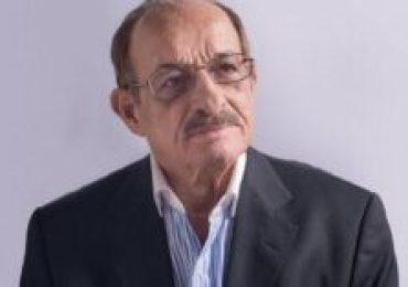 """Prefeito de Itabuna- BA faz escola no bolsonarismo: """"morra quem morrer"""" ele abre o comércio"""