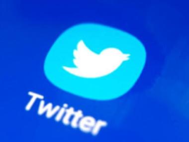 """""""Dia difícil para nós"""", diz presidente do Twitter após ataque"""