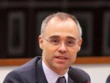Ministro da justiça não informou ao STF nomes dos investigados e motivos da investigação