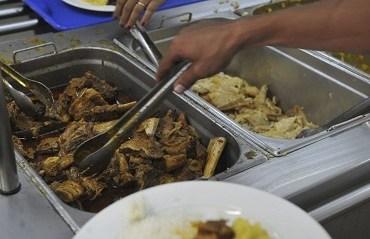 Ministério da Agricultura critica Guia Alimentar e pede fim da classificação que desaconselha ultraprocessados