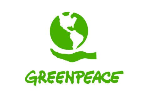 Discurso de Bolsonaro - Greenpeace  divulga nota