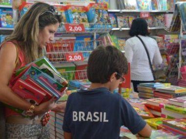Bienal do Livro de São Paulo terá a primeira edição virtual