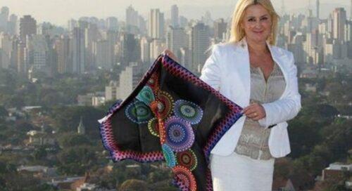 Ex mulher de Wassef ganha licitação de R$ 9 milhões no governo Bolsonaro