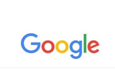 Departamento de Justiça dos EUA abre processo antitruste contra o Google