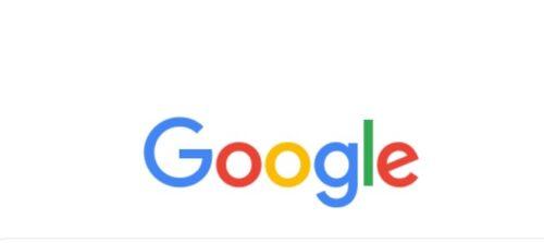 A ação contra o Google: uma nova visão na luta antitruste