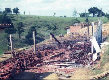 Brasil é condenado em Corte Interamericana por mortes em fábrica de fogos