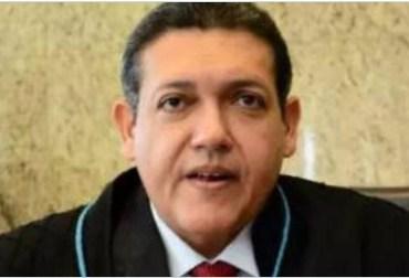 Plenário do Senado aprova indicação de Kassio Nunes Marques para o STF
