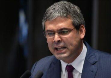 MP lavajatista cria falsa condenação de candidato (enriquecimento ilícito) para impugnar candidatura