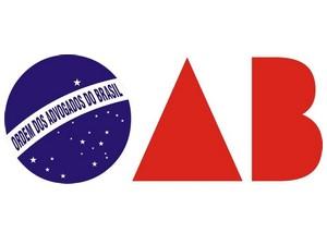 OAB diz que plebiscito para convocar Constituinte é inconstitucional
